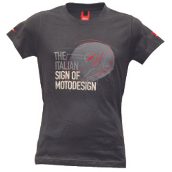 GIVI QT06 T-Shirt