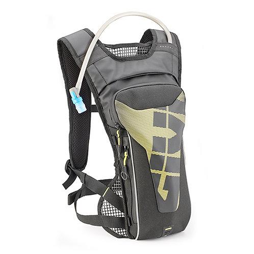 GRT719 背包(附水袋)
