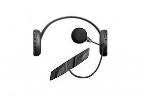 3S-W_Wired-mic_04-1024x576.jpg