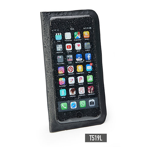 GIVI T519 手機防水套