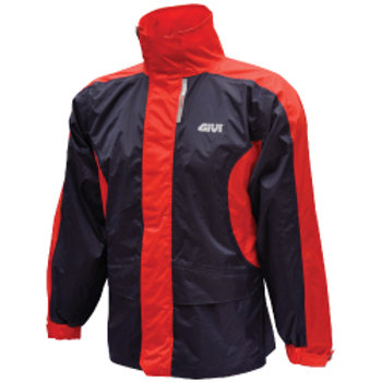 GIVI RR05 雨衣套裝