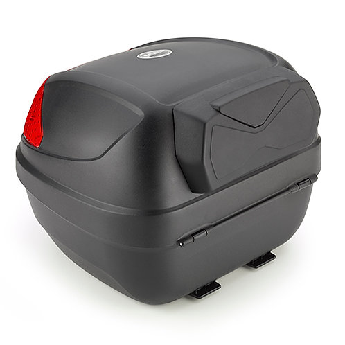 E197 Backrest (E300)