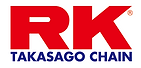 RK_TAKASAGO_header_en.png