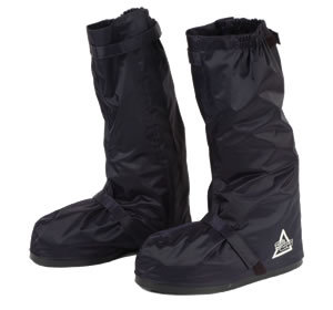 TA2R 雨鞋套