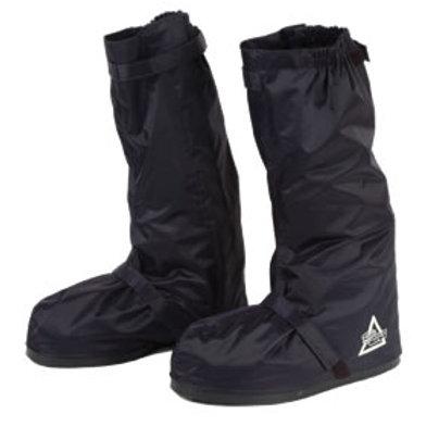 GIVI TA2R 雨鞋套
