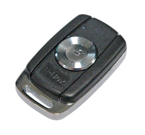 E113S Remote