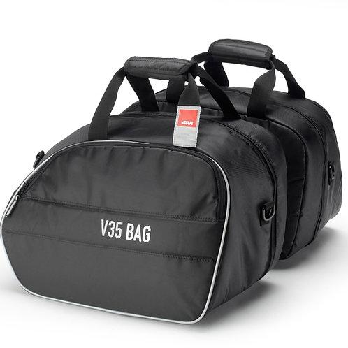 T443B Inner Bag