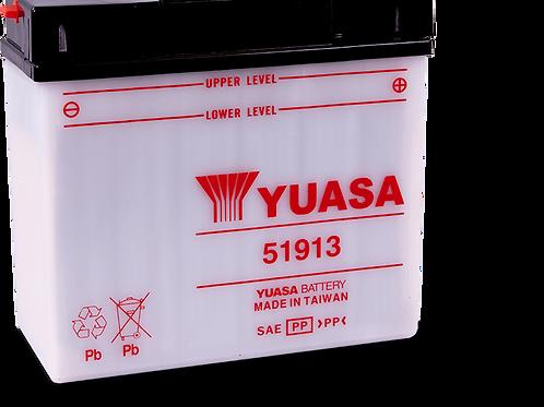 YUASA 51913 (BMW)