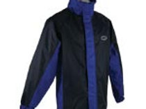 GIVI RR01B 雨衣套裝