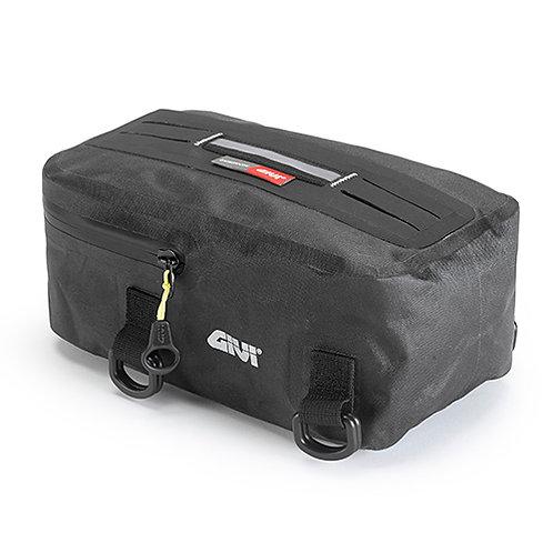 GRT707 防水工具袋