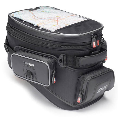 XS308 TANKLOCK 油缸袋