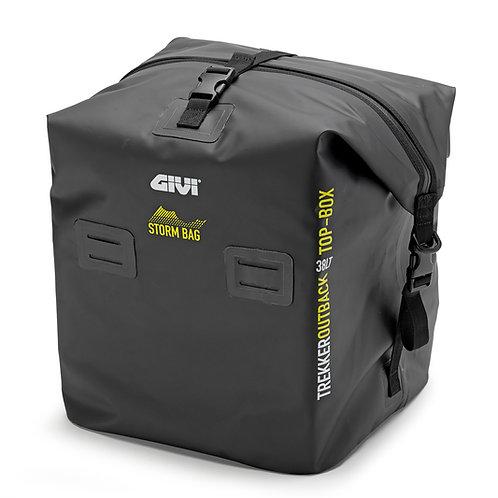 T511 Inner Bag