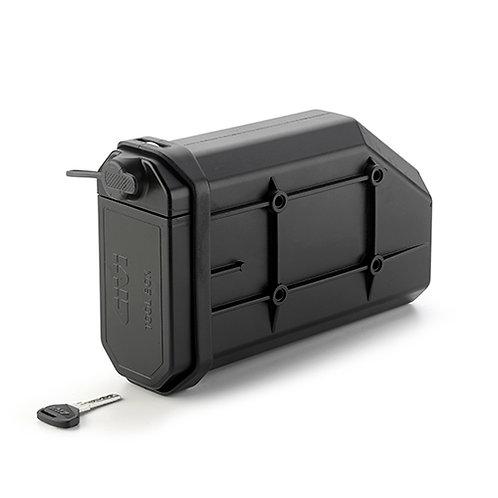 S250 Tool Box