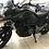 Thumbnail: HONDA NC750X Used Bike