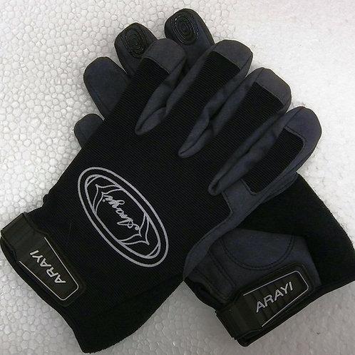 Arayi Mesh Gloves