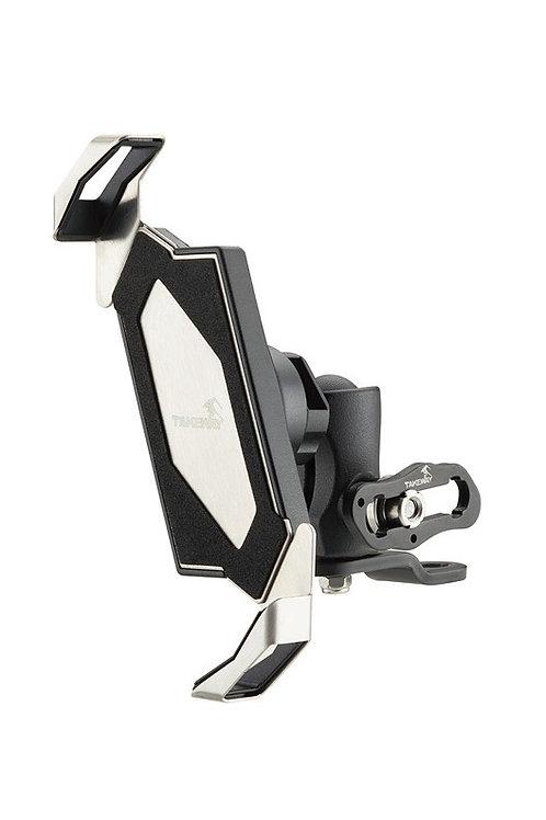 LA3-PH05 後視鏡手機座