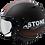 Thumbnail: ASTONE KSS-DD70