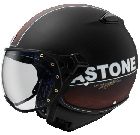 ASTONE KSS-DD70