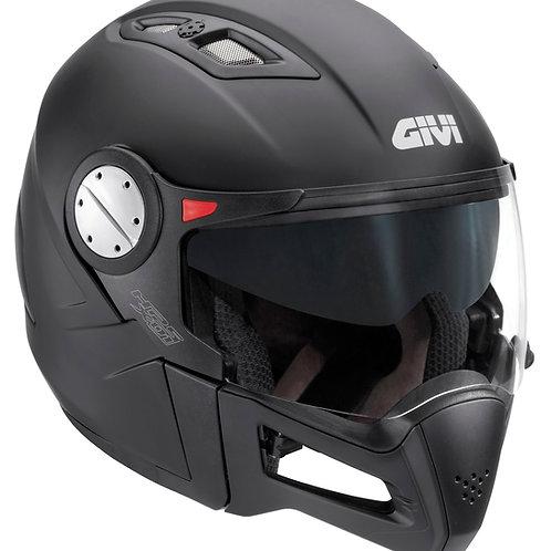 GIVI X.01 Comfort Modular
