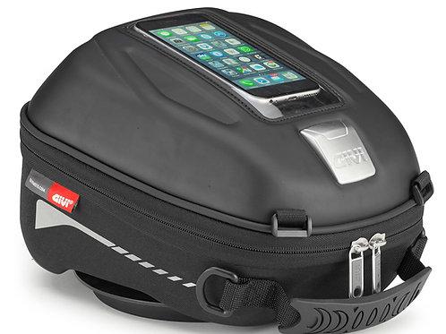 ST602B TANKLOCK 油缸袋