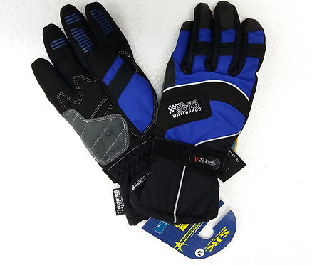 SBK SC28 Waterproof Gloves