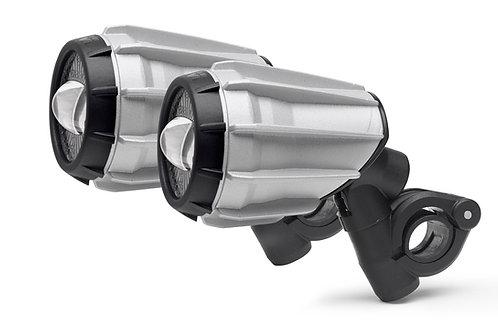 S320 LED Projectors