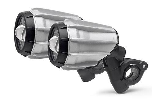 GIVI S320 LED Projectors 射燈
