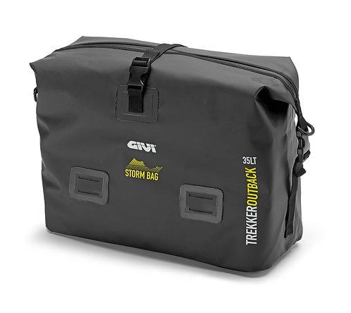 T506 Inner Bag