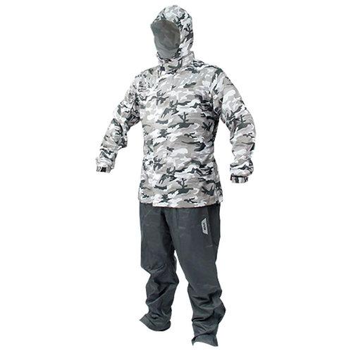 CAM01 AXG Rain Suit