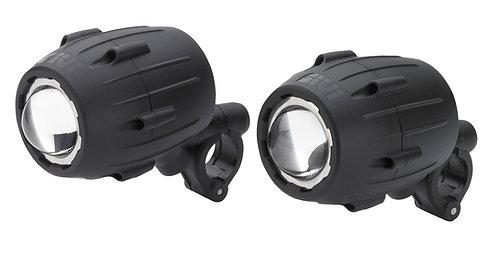 S310 Trekker Lights