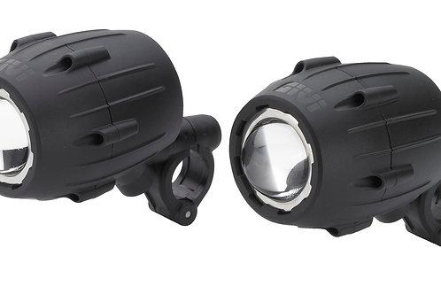 GIVI S310 Trekker Lights 射燈