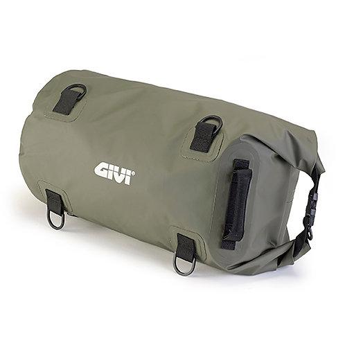 EA114KG 防水尾袋