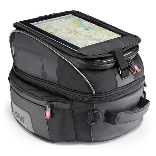 XS306 TANKLOCK 油缸袋
