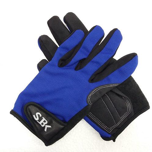 SBK Mesh Gloves