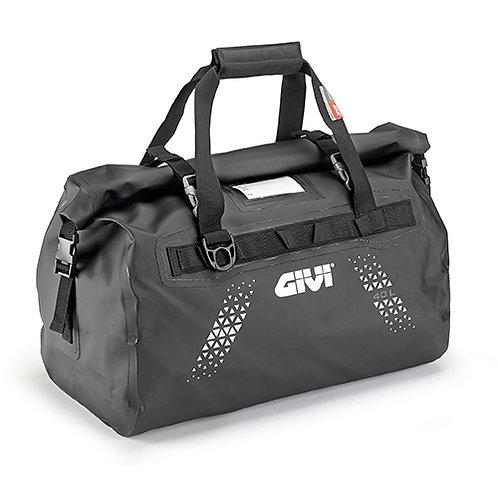UT803 防水尾袋