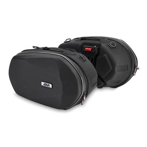 3D600 EASYLOCK 側袋