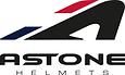 astone logo.png