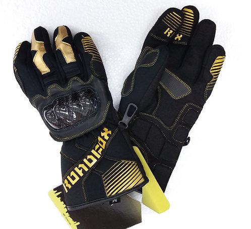 Roadfox WP11 Waterproof Gloves