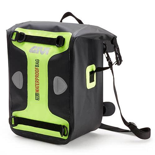 WP406 防水尾袋