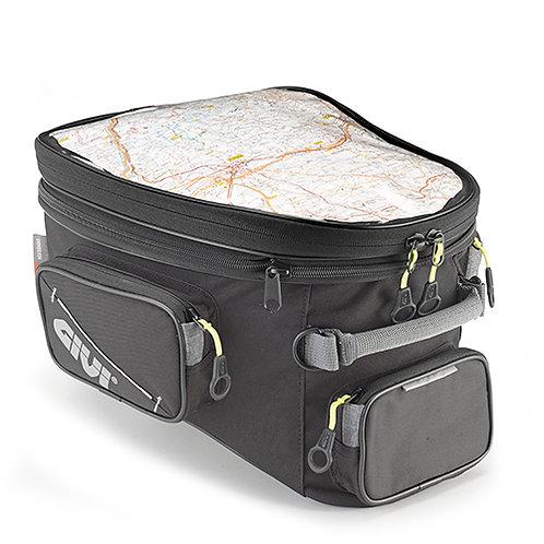 EA118 TANKLOCK 油缸袋