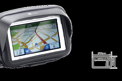 GIVI S954B GPS Smartphone holder