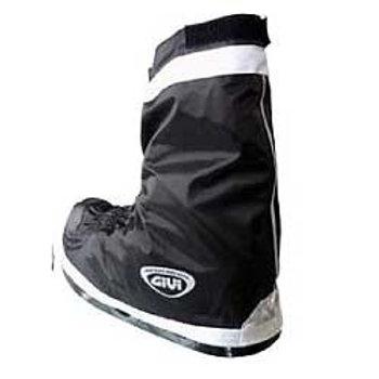 GIVI TA3R 雨鞋套