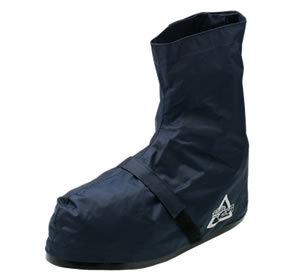 TA1R 雨鞋套