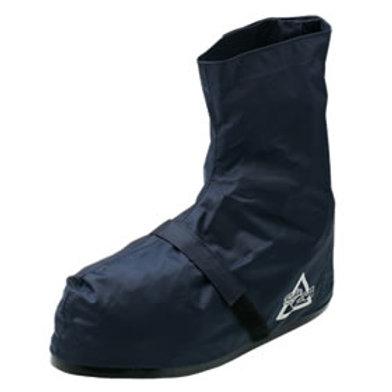 GIVI TA1R 雨鞋套