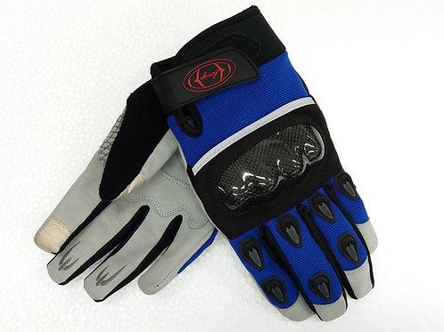 Arayi 3D Air Mesh Gloves