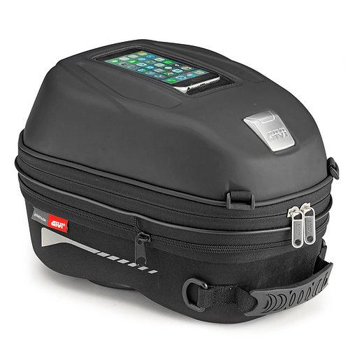 ST603B TANKLOCK 油缸袋