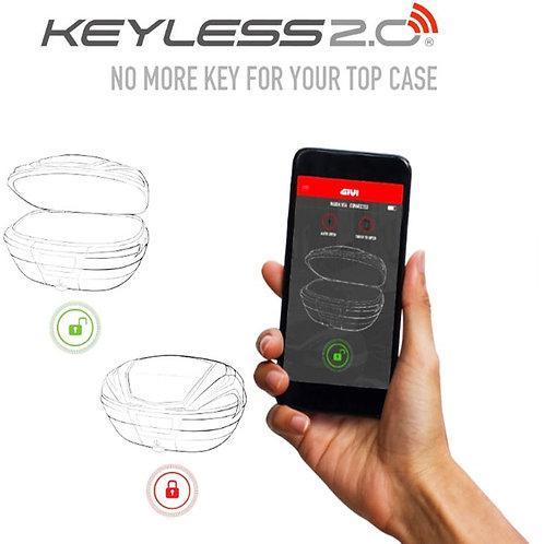E175 Keyless 2.0 (V56)