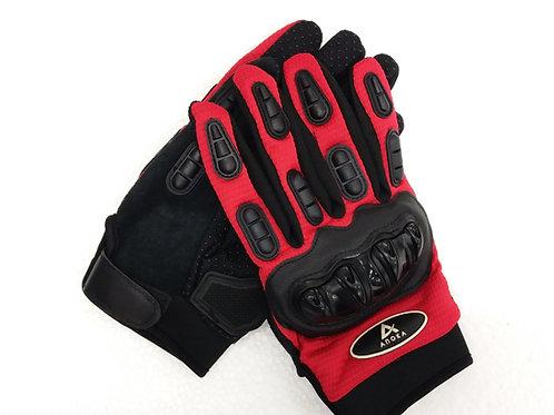 Anoke mesh protector gloves