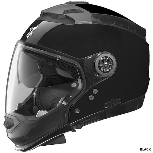 N44 3 CLASSIC BLACK