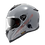 Thumbnail: ASTONE GTB800